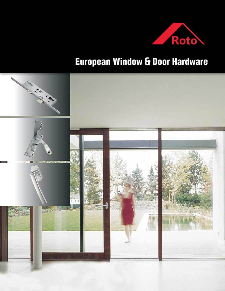 Roto-Euro-Brochure-Front-Cover