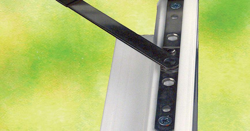 Roto X Drive Hinges 868x454 Roto North America