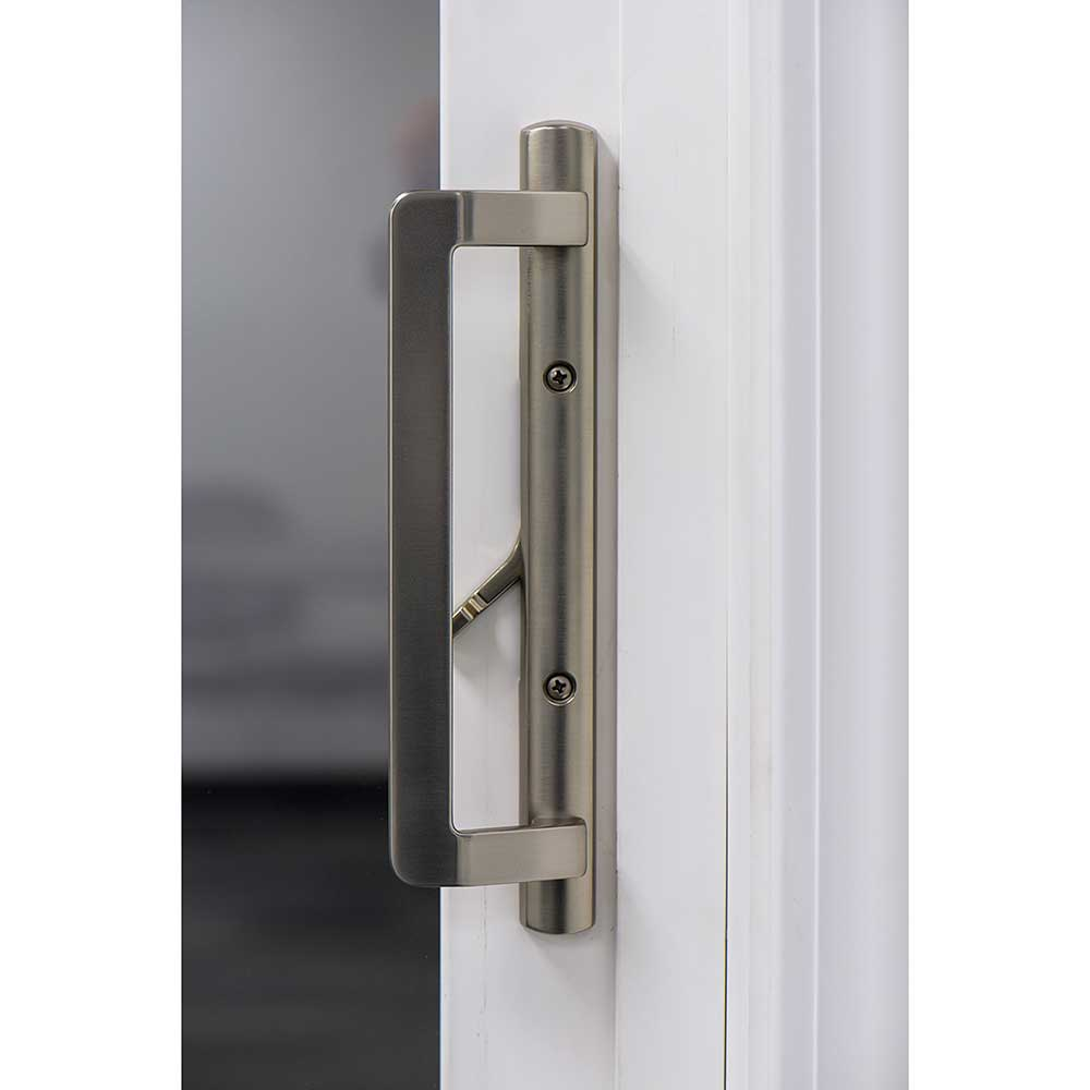 Sliding Patio Door Hardware - Roto Frank of North America