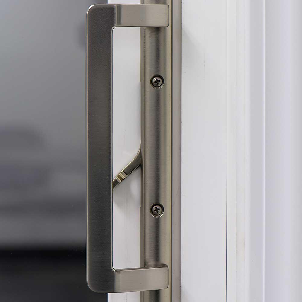 Sliding Patio Door Hardware Roto North America