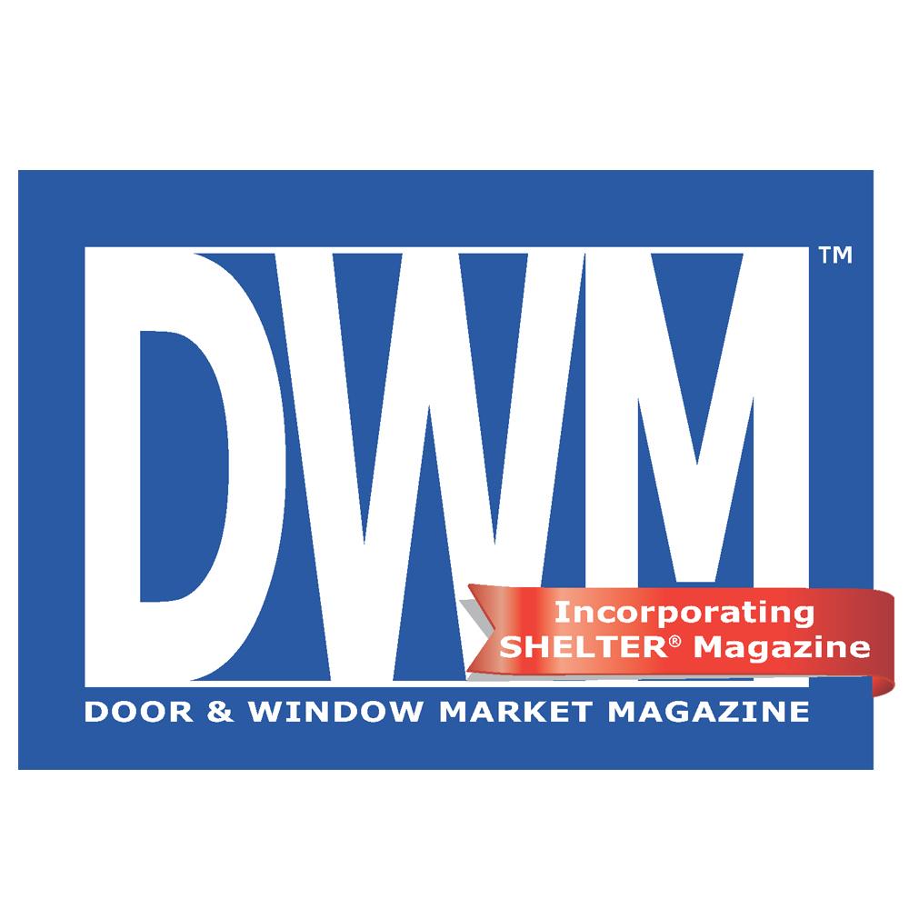 DWM-Magazine-Logo