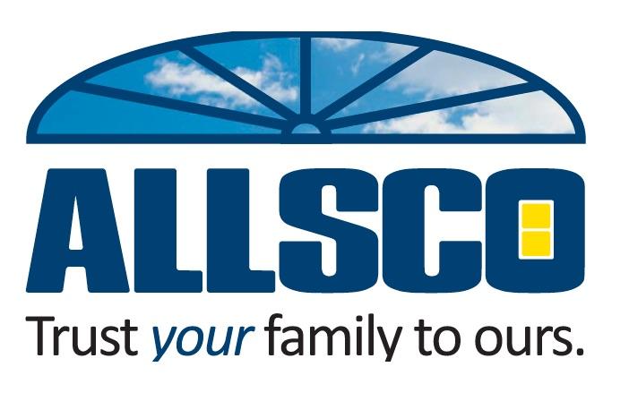 ALLSCO-Logo