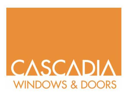 Cascadia-Logo-2