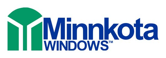Minnkota-Windows-Logo