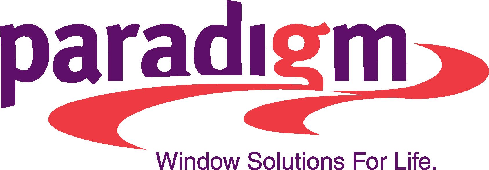 Paradigm-Logo-