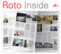 Roto-Inside-Header-Graphic