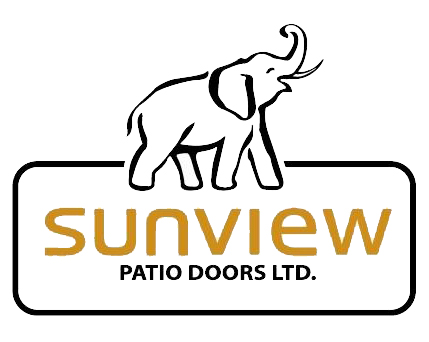 Sunview-Patio-Door-Logo