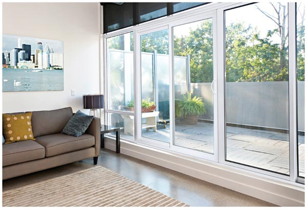 Sunview Patio Doors 001 Roto North America