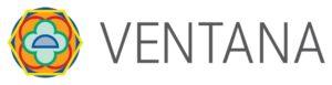 Ventana-Logo