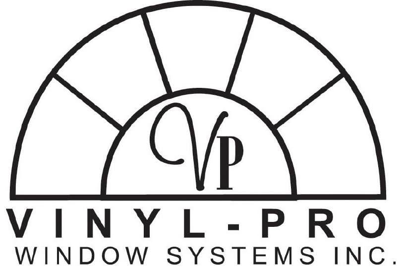 Vinyl-Pro-Window-Systems-Logo