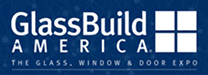 Glass-Build-America-Show