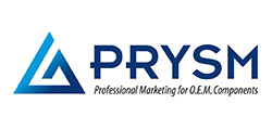 PRYSM-Marketing-Logo-250x120