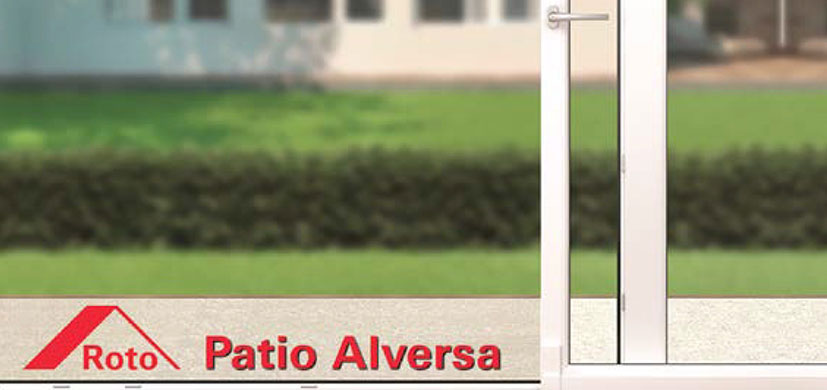 Roto-Alversa-Sliding-Door-Press-Release