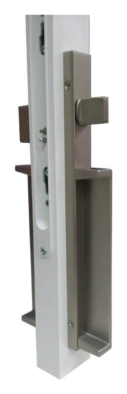roto door handles. roto-fasco-secura-9100-patio-door-handle roto door handles