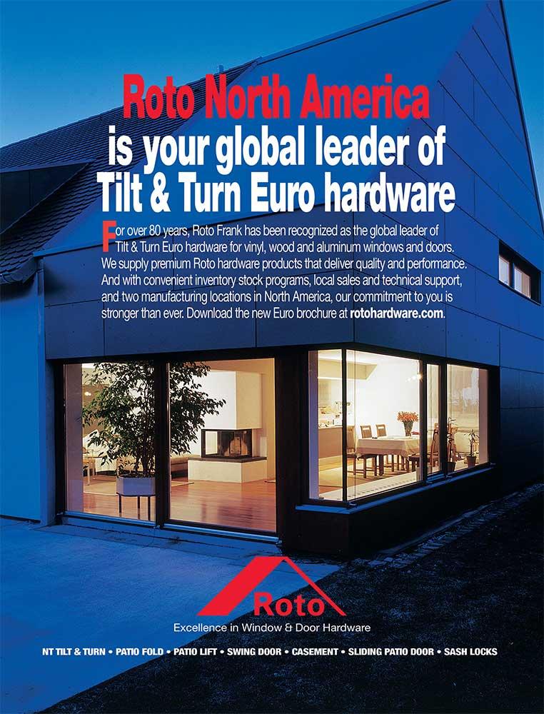 Roto-North-America-Euro-Ad