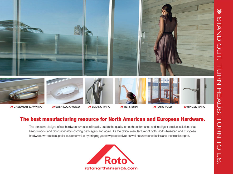 Roto-North-America-Stand-Out-Turn-Heads-Turn-to-Us-Ad