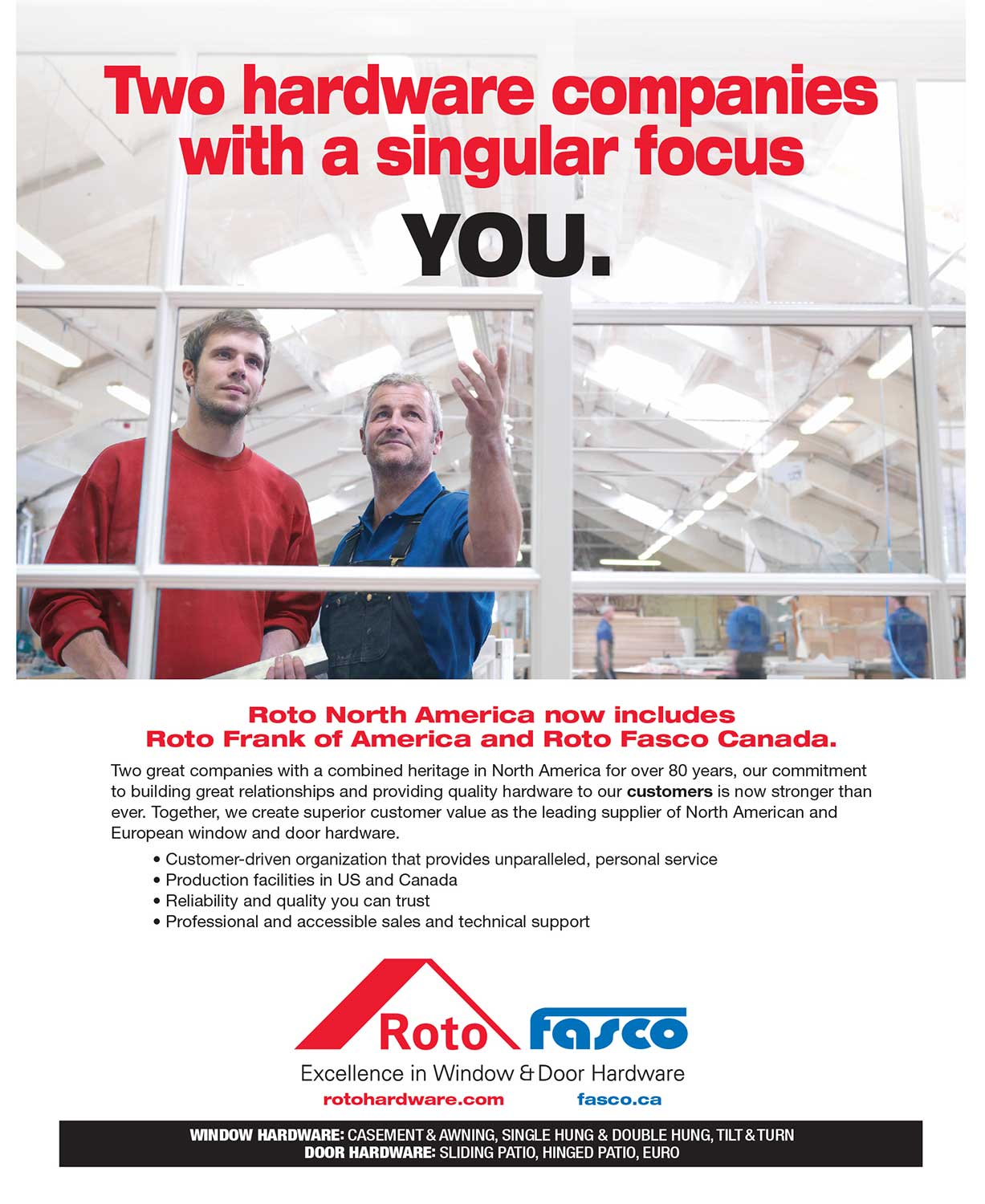 Roto-North-America-Alu-Commerical-Print-Ad