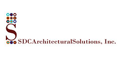 SDC-Architectural-Solutions-Logo-250x120