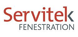 Servitek-Fenestration-Logo-250x120