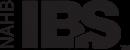 ibs-builders-show-logo