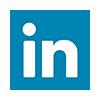 linkedin-100x100