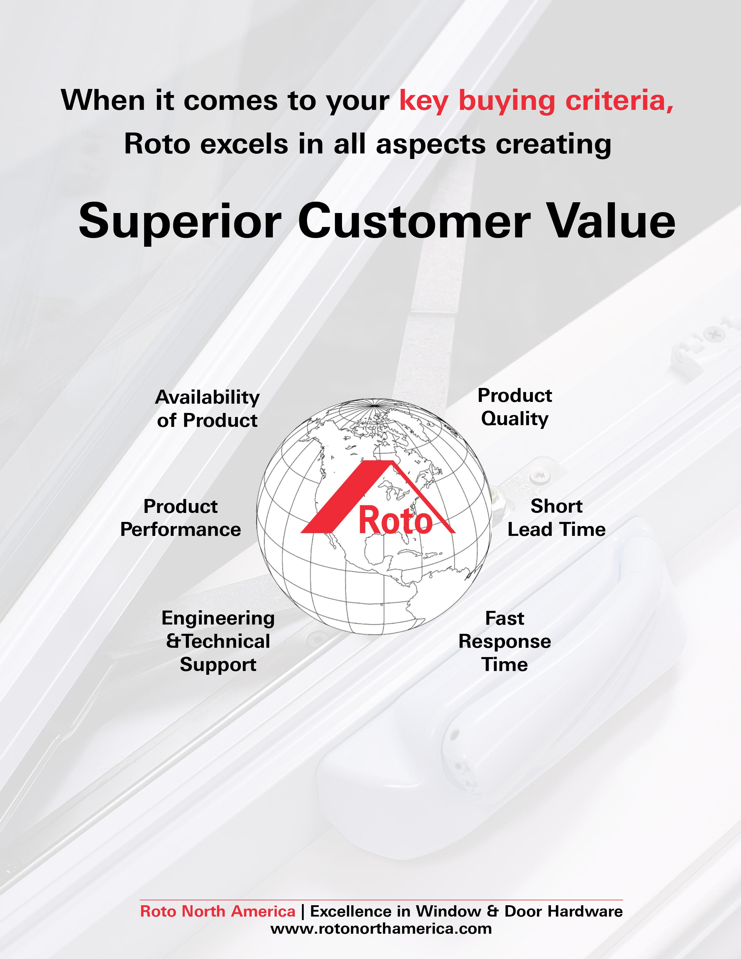 Roto-North-America-Globe-Ad