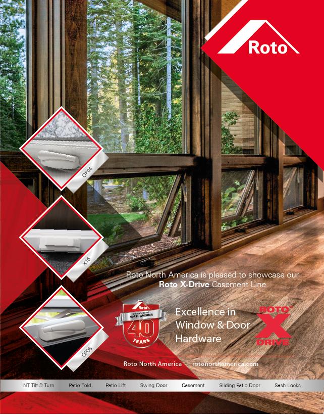 Roto-North-America-Casement-Ad