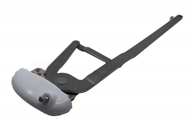 dr07 sliding patio door roller