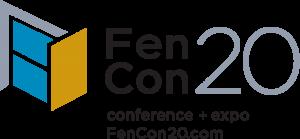 FenCon20
