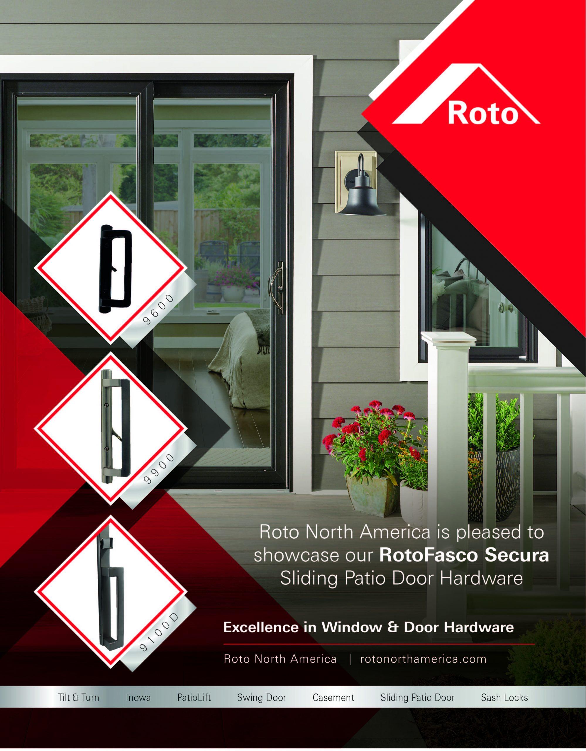 Roto-North-America-Sliding-Patio-Ad