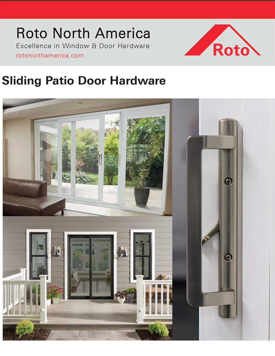 Roto-Fasco-Brochure-Rev-2020-Cover